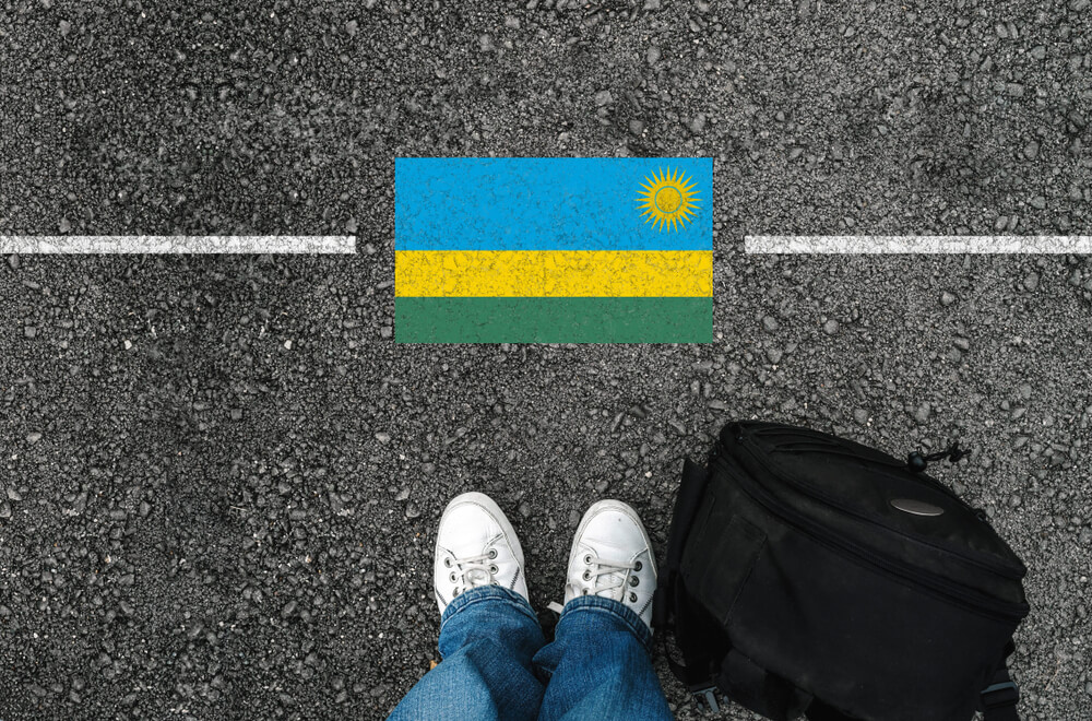 bir hayalin peşinde,gezi kanalı gezi notları seyahat önerileri deniz pehlivan gezilecek yerler gezgin seyahat travel,ruanda,ruanda nasıl bir ülke,ruanda katliamı,ruanda gezisi,ruanda gezilecek yerler,ruanda gezi önerileri,ruanda hakkında bilinmesi gerekenler,bakın afrika'daki i̇lk günüm nasıl geçti,afrika ruanda,afrika ruanda bir hayalin peşinde,rwanda (country),yoldancikanadamlar,yoldan çıkan adamlar,travel,seyahat,gezgin,adventure,macera,africa,afrika,gezen bilir,gezimanya,gezginin pusulası