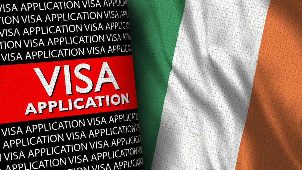 irlanda vize başvurusu,vizede ne önemli,dil eğitimi vize,öğrenci vizesi,gerekli belgeler,neyi ispatlamalısın,nasıl vize alınır,kimler başvuru yapabilir,vize için gerekli belgeler,irlanda öğrenci vizesi,dil eğitimi için vize,irlanda vizesi,uzun dönem öğrenci vizesi,visa,irlanda dil okulu vizesi,irlanda,irlanda da yaşam,irlanda da eğitim,irlanda da hayat,irlanda da dil okulu,irlanda vize,irlanda vize başvurusu gerekli evraklar,günlük vloglar,mehmet ali kılıç,türkçe vlog izle,irlanda vizesi almak