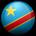 Kongo Demokratik