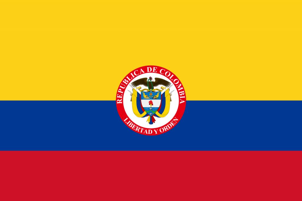 Ekvator Vizesi