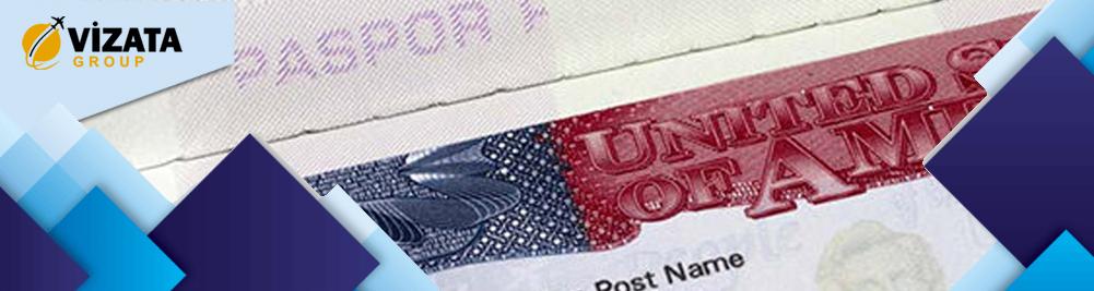 pasaport,vize,vize nasıl alınır,vize reddi,abd vize,vize evrakları,konsolosluk,konsolosluk vize,vize başvurusu,vize sigorta,kolay vize,schengen,schengen vizesi,vize nasıl alınır?,ameerika da yasam,amerika yasam,amerika,abd son durum,amerika'da son durum,amerika'da yaşam,amerikada son durum,seda yavaş,amerika yaşam,amerikaya nasil gidilir,vizeler hakkında,abd vizesi,amerika vizesi,amerika vize,vize alım,redden sonra amerika vizesi almak,abd vizesi nasıl alınır,amerika vizesi nasıl alınır