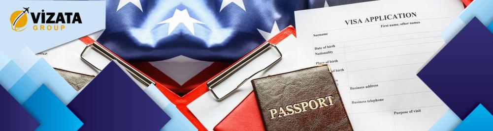 AMERİKA J1 DEĞİŞİM PROGRAMI VİZESİ