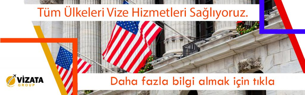 vizata group amerika